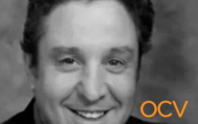 Hemi Zucker to Join OCV Management as Managing Principal