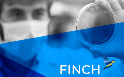 Finch Therapeutics Announces Pricing of Upsized Initial Public Offering
