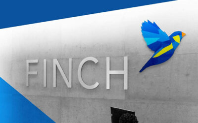 Finch Therapeutics Completes Enrollment in Potentially Pivotal Trial of CP101, an Investigational Oral Full-Spectrum Microbiota® Therapy for the Prevention of Recurrent C. difficile Infection