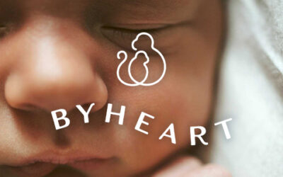 ByHeart Completes Largest US Clinical Trial for a New Infant Formula Brand in the Last 25 Years Supporting their Innovation in Baby Nutrition