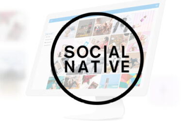 OCV Partners Assist Portfolio Company Social Native in Acquiring Olapic to Create Next-Gen Creative Optimization Platform