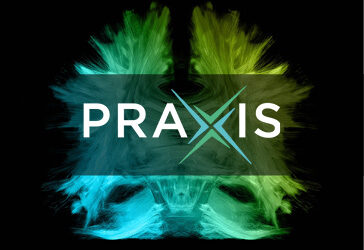 Praxis Precision Medicines Announces Closing of Initial Public Offering and Exercise in Full of the Underwriters' Option to Purchase Additional Shares
