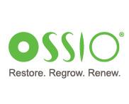 Ossio