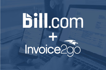 Invoice2go, an OCV portfolio company, to be acquired by Bill.com (NYSE: BILL) for $625 Million